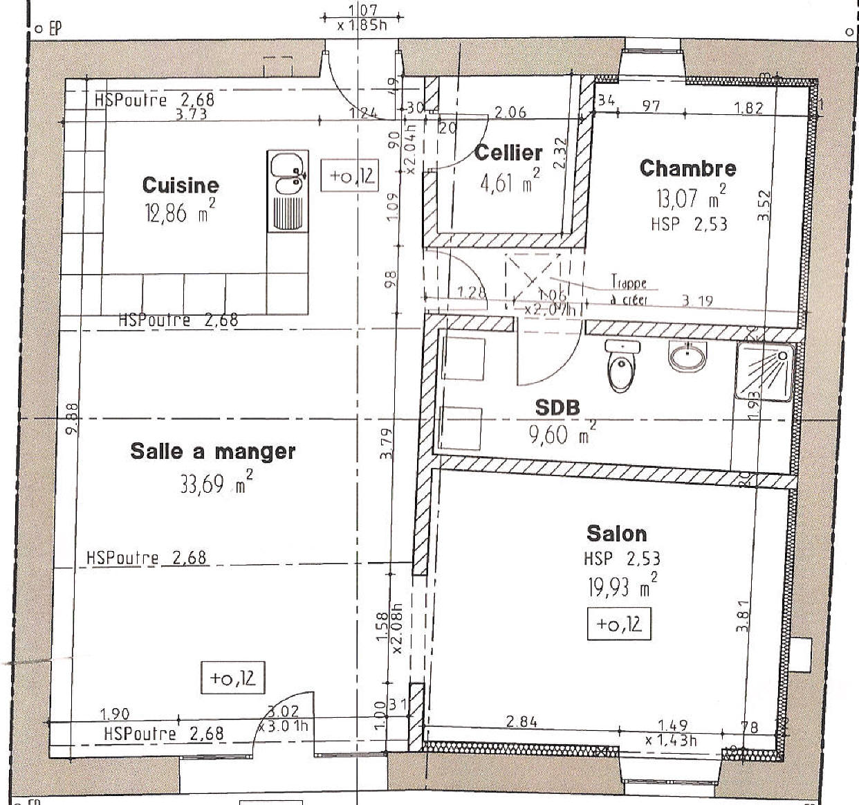 Sheds plans online guide barn apartment layouts for Pole building with apartment plans